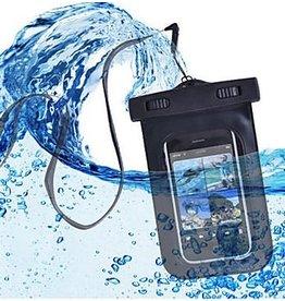 Gadget Dojo Wasserfestes Smartphone Cover