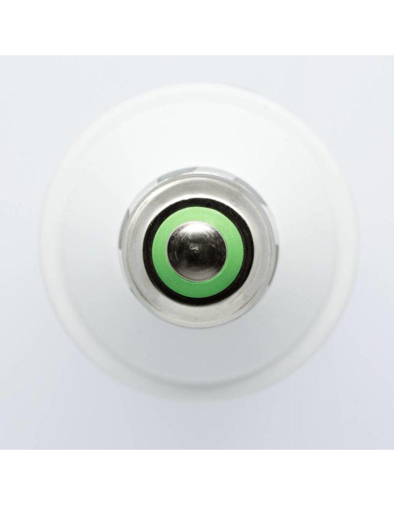 Gadget Dojo Vlam Effect LED Lamp Fakkel Verlichting E27 - eFlame