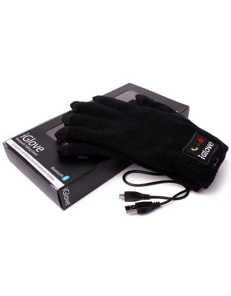 Gadget Dojo Bluetooth Talking iGlove Handschoenen