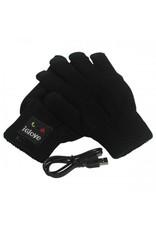 Gadget Dojo Bluetooth iGlove Handschuhe