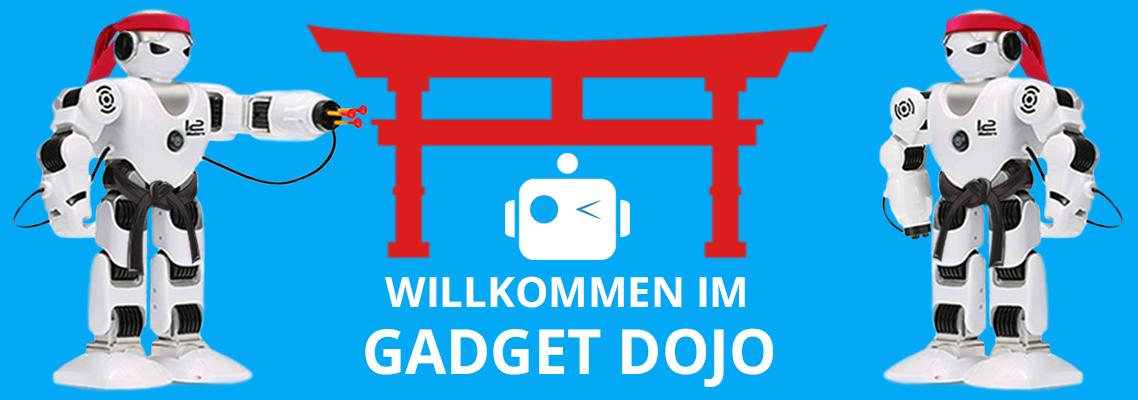 Banner-Duits