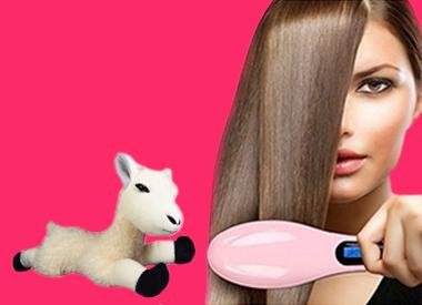 Gadgets für Frauen