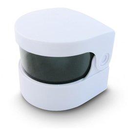 Gadget Dojo Prothesenreiniger Schallreinigungsmittel Dental