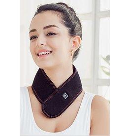 Gadget Dojo Tragbare elektrische Halsheizung