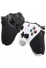 Gadget Dojo Anti-Rutsch Anti-Schweiss Comfort Grip Aufkleber für Xbox One (S) Controller