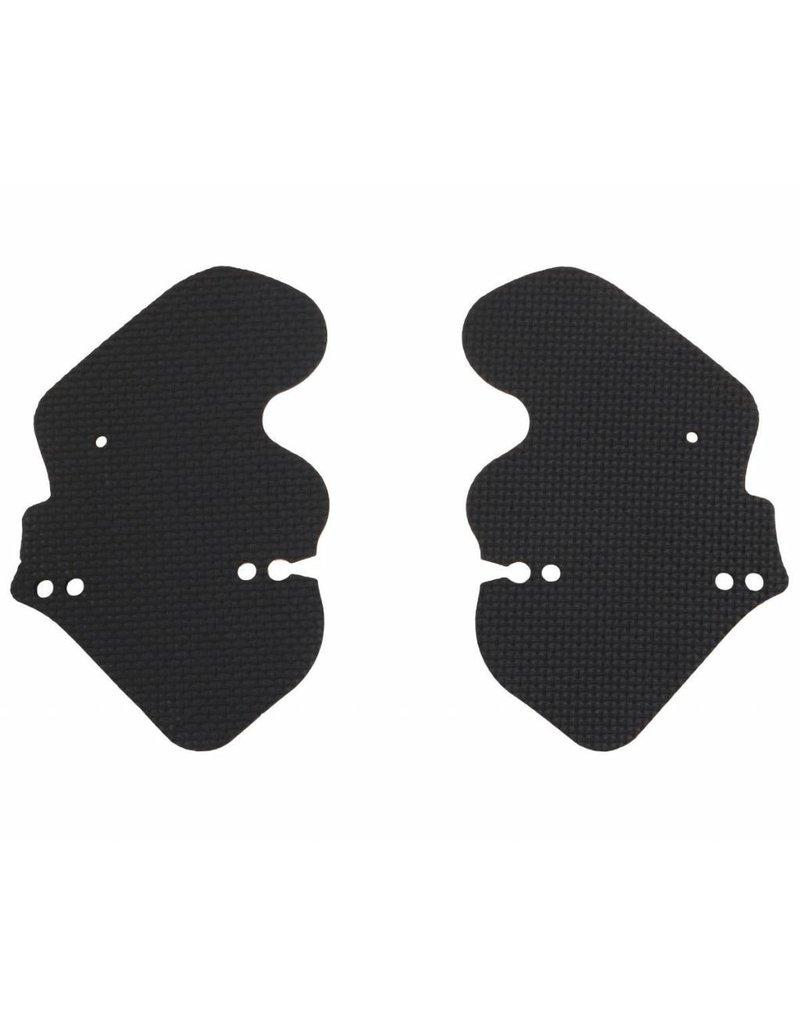 Gadget Dojo Anti-slip Anti-zweet Comfort Grip Sticker voor de Xbox One (S) Controller