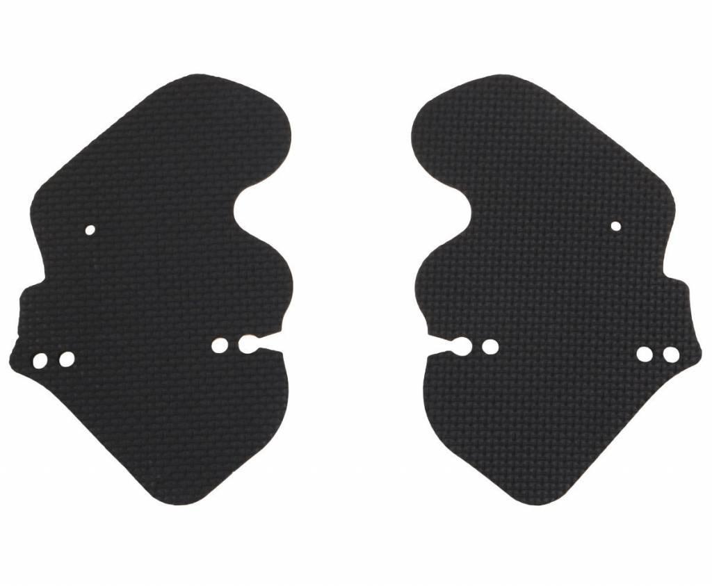 Anti-slip Anti-zweet Comfort Grip Sticker voor de Xbox One (S) Controller