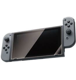 Gadget Dojo Screenprotector Beschermfolie voor Nintendo Switch