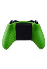 Geeek Silicone Cover Skin fur Xbox One (S) Controller - Gruen