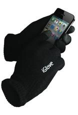 Gadget Dojo Touchscreen Handschuhe iGlove
