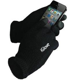 Gadget Dojo Touchscreen Handschoenen iGlove