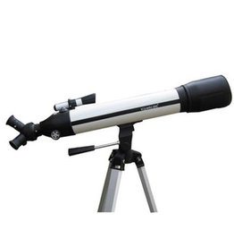 Gadget Dojo Star Spotting Scope Teleskop 700X90mm