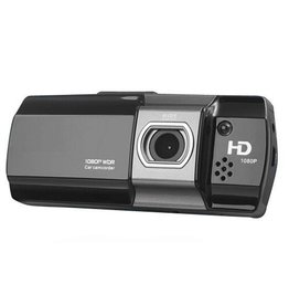 Gadget Dojo DashCam CarCam AT550 HD 1080p