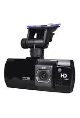 Gadget Dojo DashCam CarCam AT550 HD 1080p
