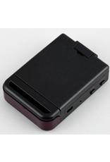 Gadget Dojo Compacte GPS Tracker