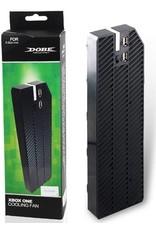 Gadget Dojo Koeler Fan Koelventilator voor Xbox One