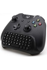 Gadget Dojo Mini Keyboard Controller fur Xbox One (S)