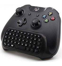 Gadget Dojo Mini Keyboard Controller fur Xbox One (S)