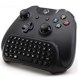Gadget Dojo Mini Toetsenbord Controller Chatpad voor Xbox One (S)