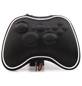 Gadget Dojo Hoogwaardige Controller Opbergtas Case voor Xbox One (S)