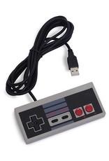 Gadget Dojo NES Gamepad Controller Joystick USB voor PC