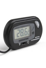 Gadget Dojo Digital-Thermometer Aquarium