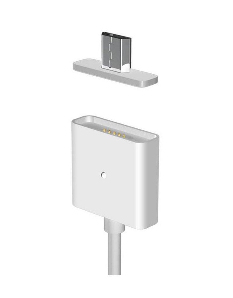 Gadget Dojo Magnetisch Micro USB Kabel MagCable MagSafe