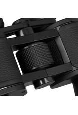 Gadget Dojo Fernglas mit praktischen Riemen 60 x 90 Outdoor
