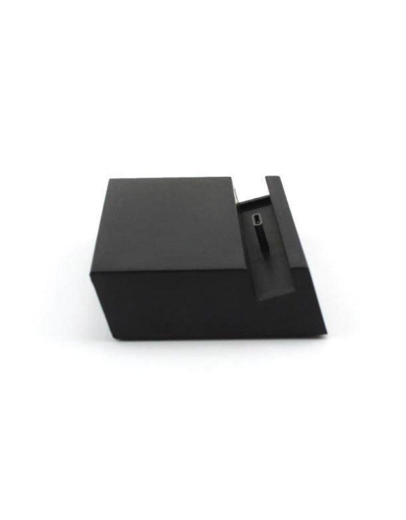 Gadget Dojo USB-C Charge & Sync Docking Station