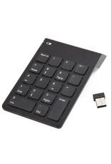 Geeek Drahtlose Numerische Tastatur Keypad