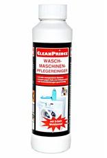 Gadget Dojo CleanPrince Wasmachine Reiniger
