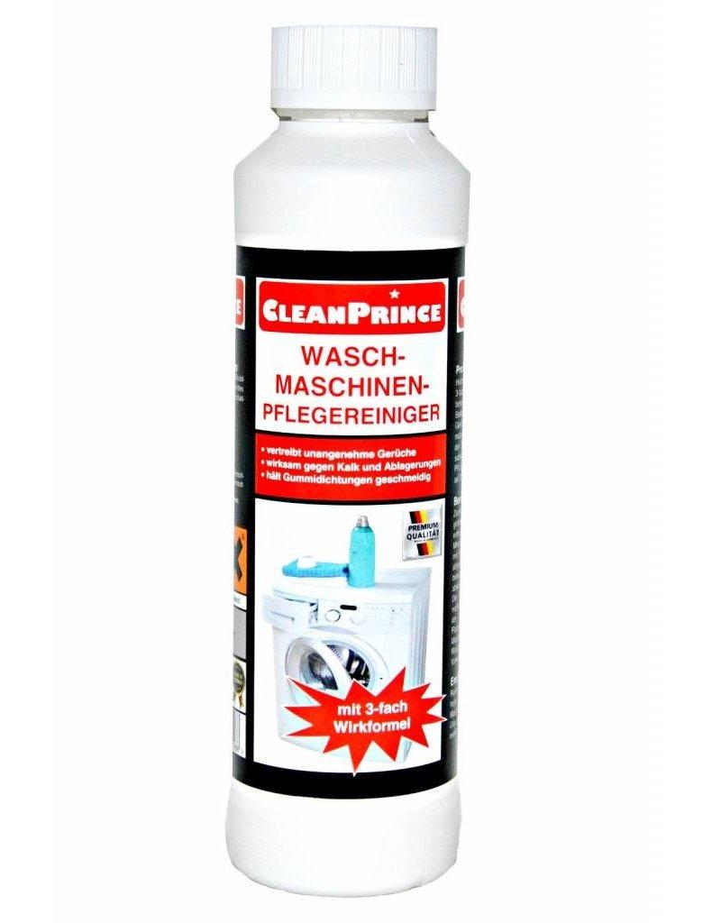 Gadget Dojo CleanPrince Waschmaschinen Pflegereiniger