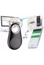 Gadget Dojo iTag Key Finder Apple en Android