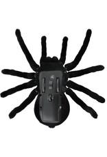 Gadget Dojo Gigantische Vogelspinne - Spinne auf Fernbedienung