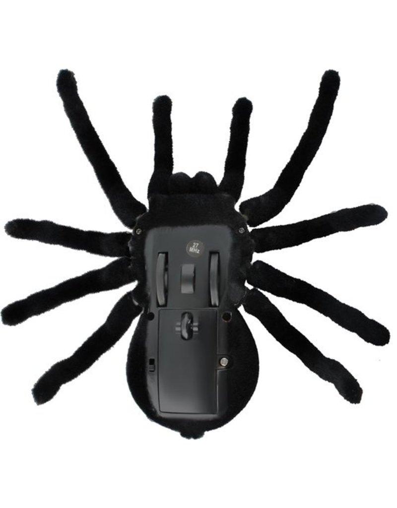 Gadget Dojo Gigantische Tarantula - Spin op afstandsbediening