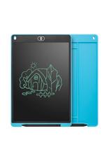 Elektronische LCD tekentablet / digitale memoblok 12 inch