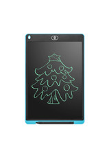 Elektronisches LCD Zeichentablet / digitales Notizblock  12 inch