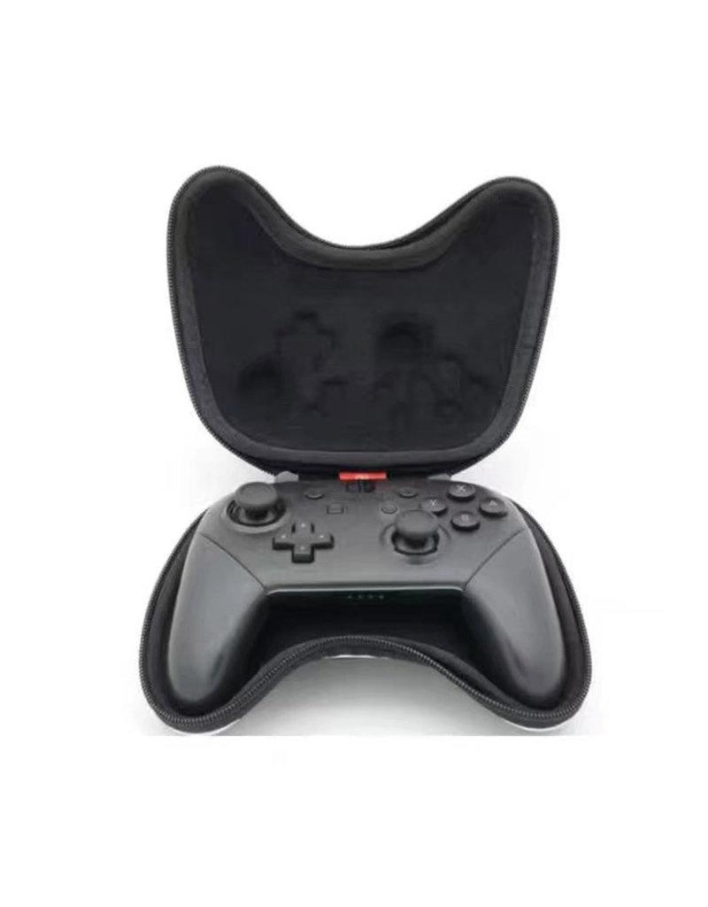 Hoogwaardige Nintendo Switch Pro Controller Opbergtas Case