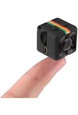 Mini Spy Cam Full HD 1080P Sports DV Action Camera Dashcam