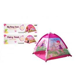Toi-Toys My pony speeltent