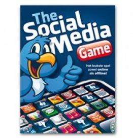 Miko The Social Media Game