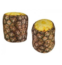 Out of the Blue Deurstopper Ananas