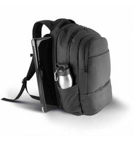 Kimood Business backpack