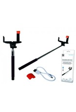 Out of the Blue Bluetooth selfiestick
