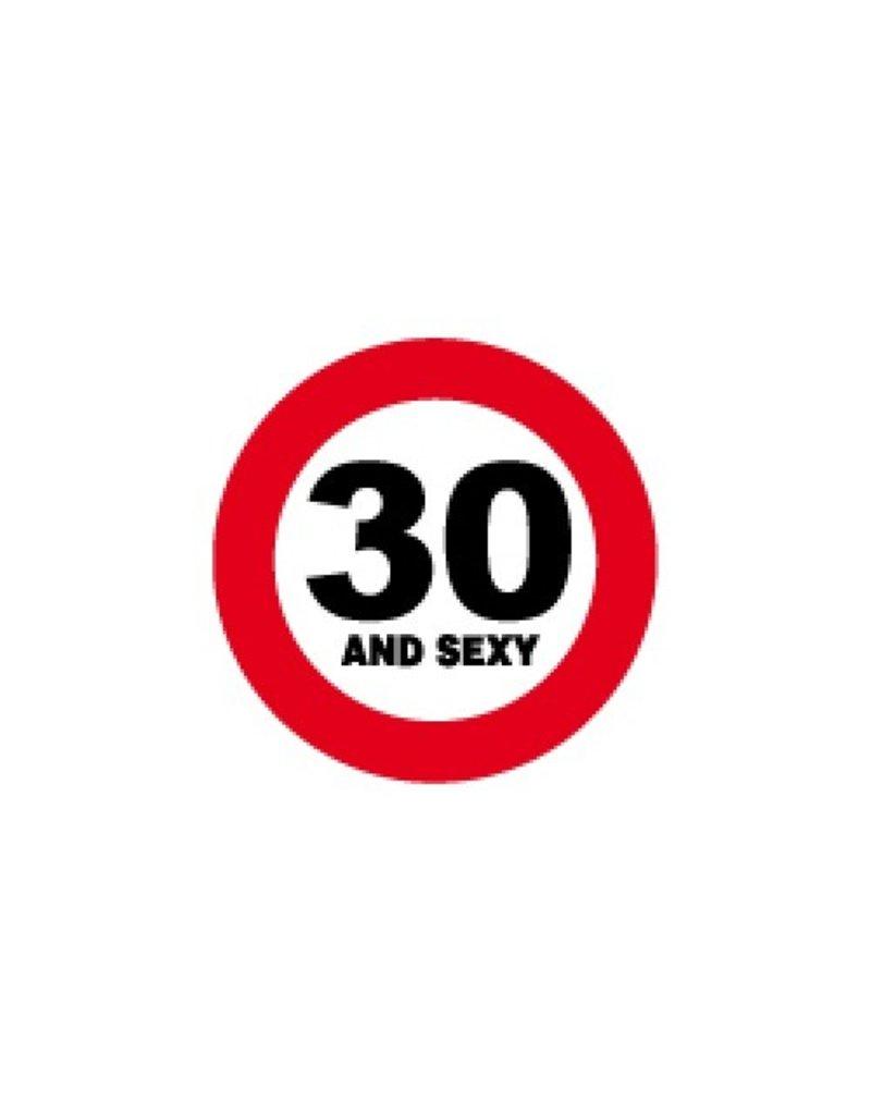 Miko 30 Verkehr und sexy