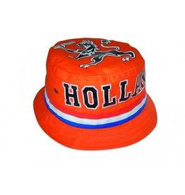 White label Bob hoed Holland