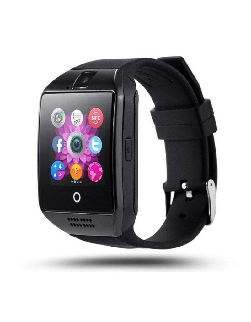 Smart Watch Q18 Fitness Sport Activity Tracker