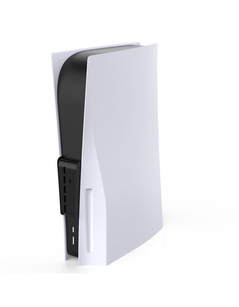 5 Port USB HUB Hochgeschwindigkeits-USB-Splitter für die PS5-Spielekonsole