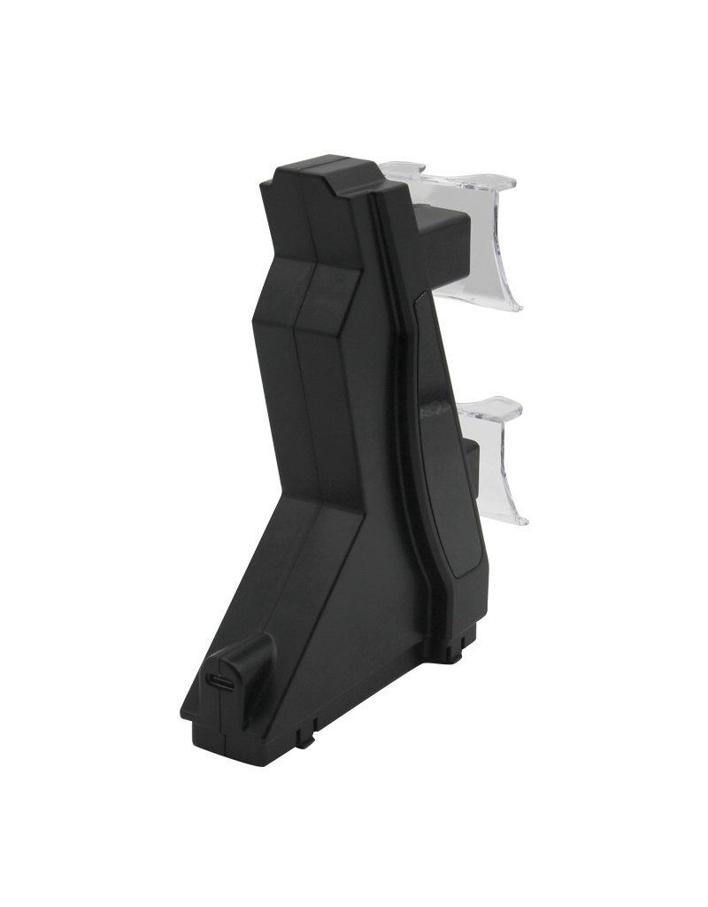 Double Charging Dock voor Xbox Series X / S Controllers