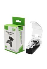 Smartphone Houder Controller Klem Mount voor Xbox One S/X & Series X